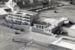 Aerial Photograph 1970's
