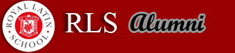 RLS Alumni