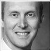 Toby Dixon 1988-94